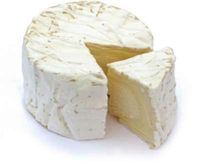 chaource-cheese