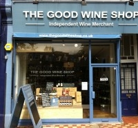 The-Good-Wine-Shop-Outside-2-Smaller-250x186