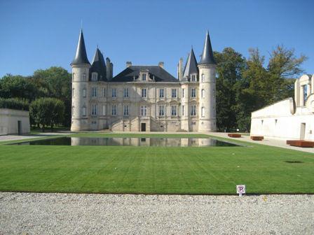 chateau_leoville_barton