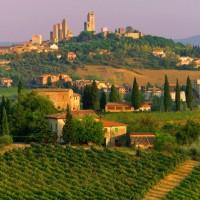 tuscany-san-gimignano