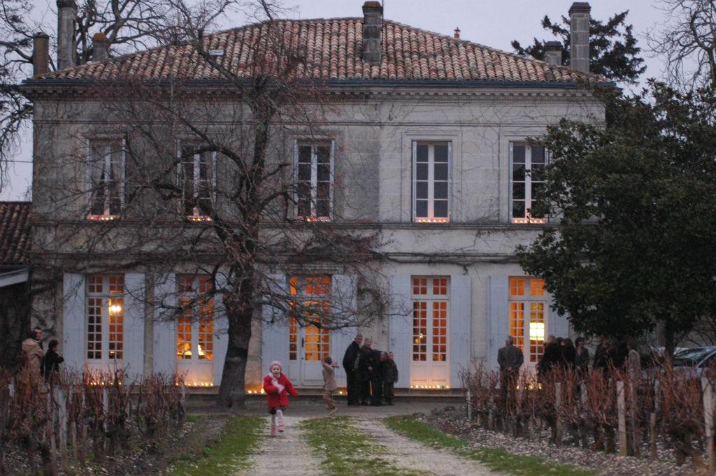 bordeaux-cru-bourgeois-chateau