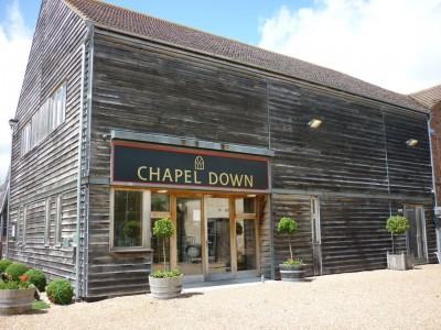 chapel-down-kent