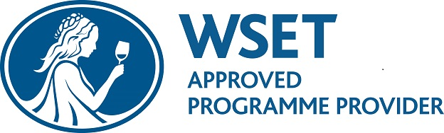 WSET-approved-programme-provider
