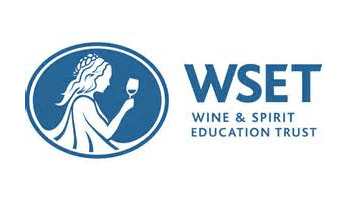 WSET - Wine and Spirit Education Trust - Wine Tasting Qualifications