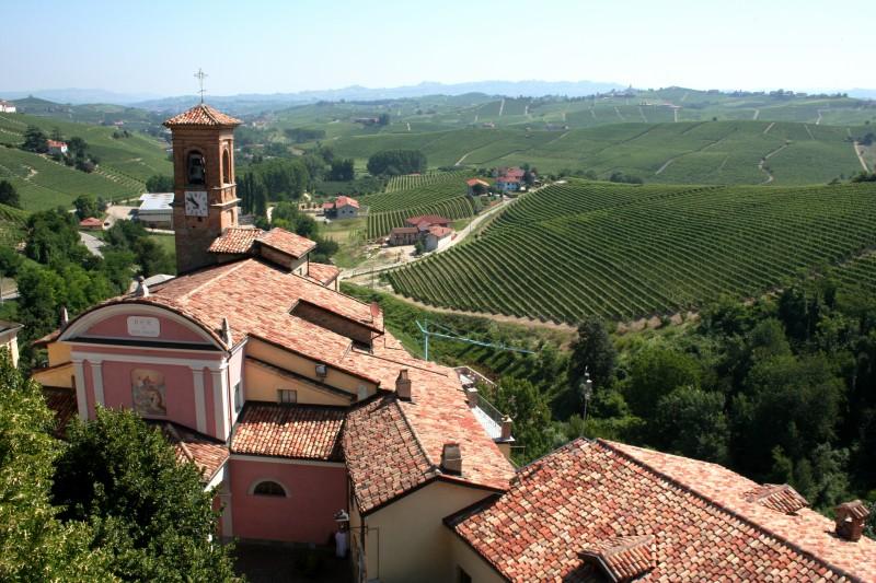 barolo-countryside