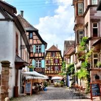 alsace-village-street