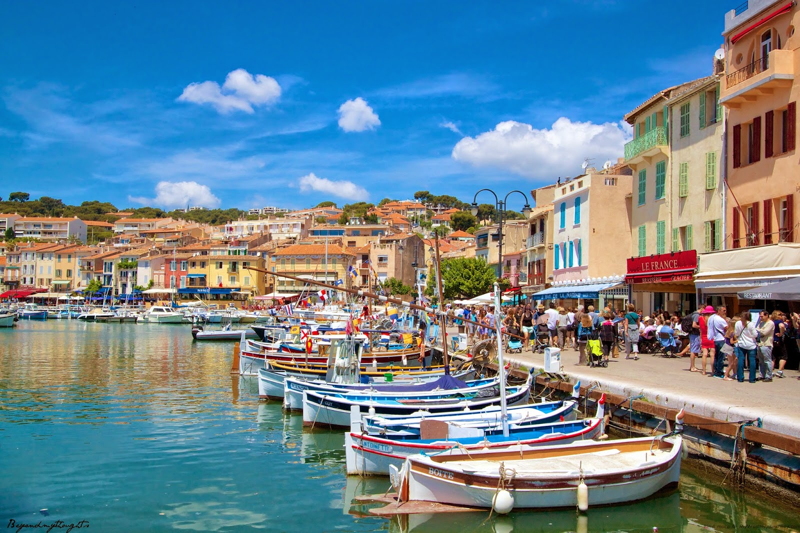 port-of-cassis