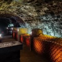 wine-cellar-in-tokay