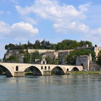 le-pont-avignon