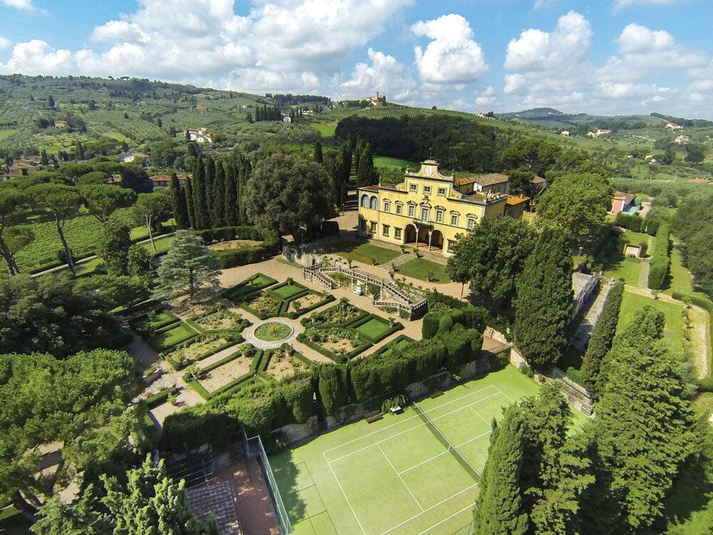 villa_antinori_fully_restored